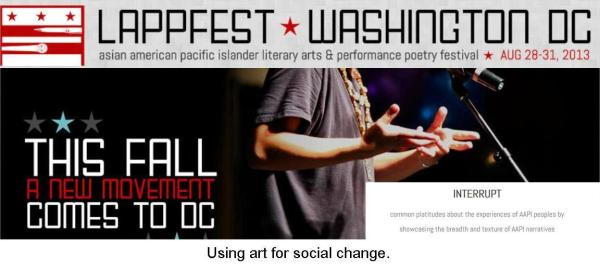 LAPP Fest