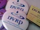 Asian/ Pacific Islander Domestic Violence Resource Project (DVRP)