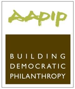 AAPIP logo