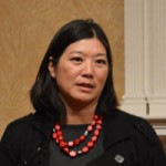 Jacinta Ma, Asian Pacific American Legal Resource Center
