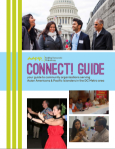connectguide2014